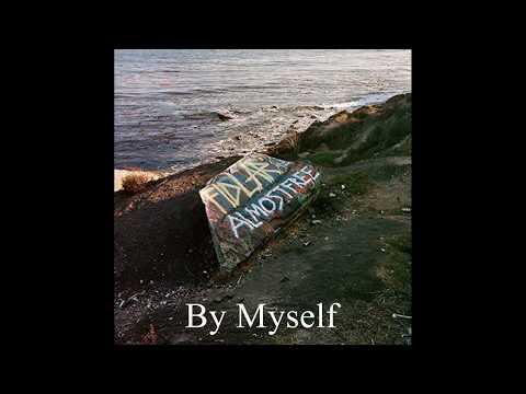 FIDLAR Almost Free Full Album + Titles Mp3