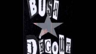 Bush Dégout - Nuit Apache (BxN)