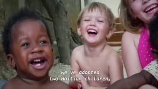 powerful story poverty inc