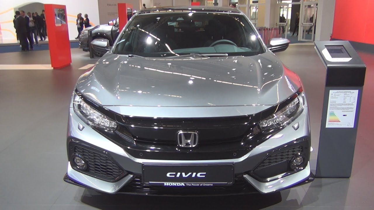 honda civic 1 5 vtec turbo sport plus 2020 exterior and interior youtube honda civic 1 5 vtec turbo sport plus 2020 exterior and interior