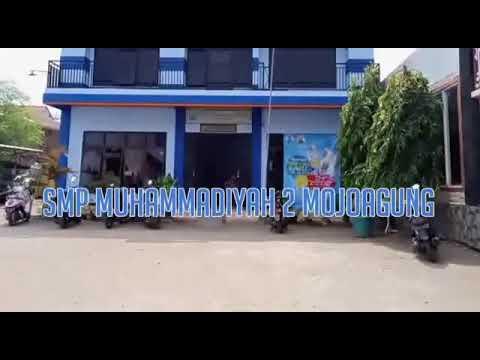 Profil Sekolah SMP Muhammadiyah 2 Mojoagung Jombang