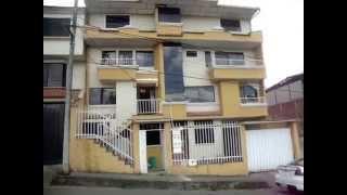 casa de venta en loja cdla maestro ii colombia y filipinas tras polica