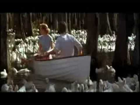 The Notebook - I Wanna Grow Old With You (Westlife)