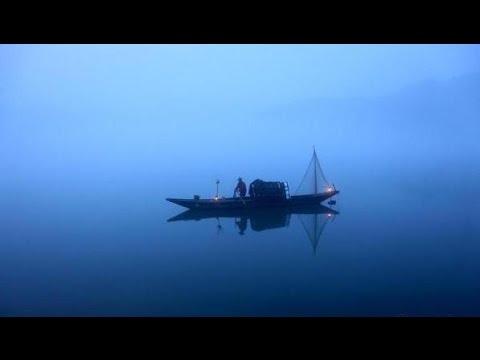 HZTV 1991《吴越文化探祕》九姓渔家 Wu Yue exploration –  Nine fishermen families