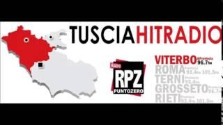 Progressive Land 12 aprile 2015 - Il prog anno per anno: il 1973 italiano