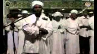Islamic Special Video,Beatiful Quran Recitation From Sudan,It Is Heart Touching
