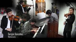 La Abeja - Op. 13, Nr. 9 - Franz Schubert - Dones y Talentos