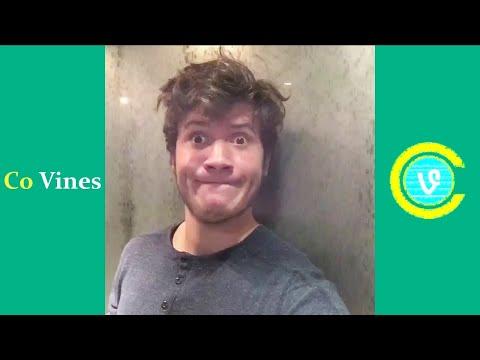 Top 100 Brandon Calvillo Vines (W/Titles) Brandon Calvillo Vine Compilation 2019 - Co Vines✔