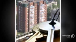 сделки с недвижимостью ржд(, 2014-11-12T10:18:13.000Z)
