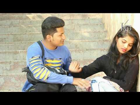 Best Whatsapp Status  Tola Tola  Video   Romantic  VALENTINE SPECIAL1