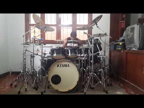 Anthrax: - Sabbath Bloody Sabbath -