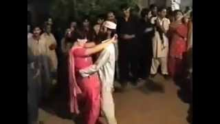 Repeat youtube video Crazy Molvi Dance Chicken (Rooster)  (Murga) Dance