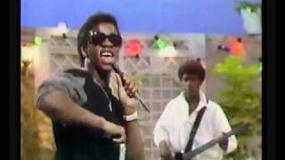 Musical Youth Whatcha talkin bout Lenny Henry Show