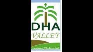 DHA Valley Latest 25 Oct 2018 (MUST LISTEN FULL)