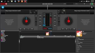 Download virtual dj pro: http://adf.ly/1jeknz keygan: http://adf.ly/1jekdc 7zip: http://adf.ly/1jekyy pro 8 full adalah sebuah a...