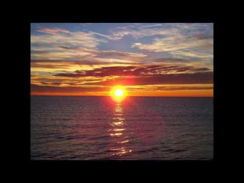 nichole-nordeman-glory-brooklynxburning
