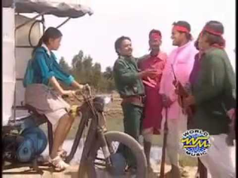 new oriya comedy GABBARSING  of actor hari 2 mp4