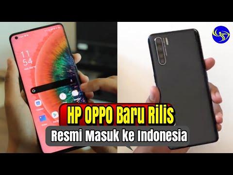 OPPO K5 INDONESIA | APA BEDANYA DARI REALME X2? | SPESIFIKASI DAN HARGA RESMI.