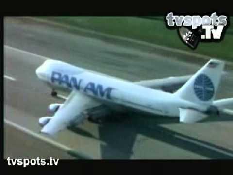art directors club - plane