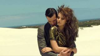 Pedro Spring Summer 2011 Campaign Video Thumbnail