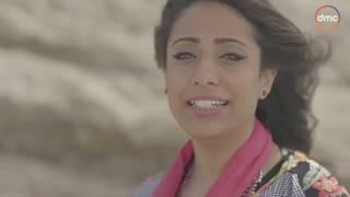 مصر الجميلة بلون القمح .. نهارها سحر وليلها فرح - أغنية شباب أهل الصعيد #ابدع_انطلق