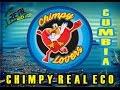 Cumbia Chimpy Real Eco 2af mp3