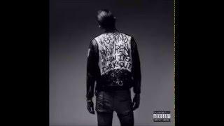 G-Eazy - Calm Down (Audio)