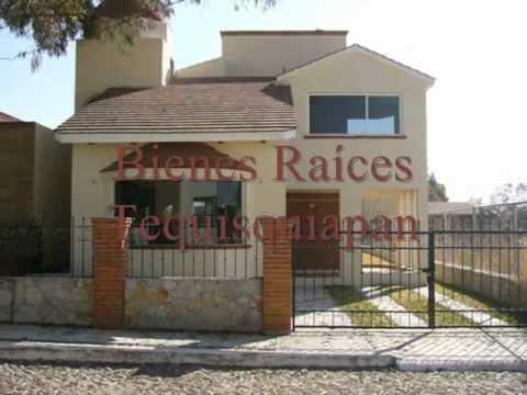 Bonita casa nueva en venta fracc residencial haciendas - Pisos en venta en martorell ...