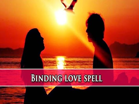 Casting Curses and Love Spells with the Most Powerful Witches in ...