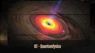10 Hersenbrekende Universum Feiten - TIEN