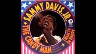 Sammy Davis Jr. - Sugar High (Candyman Tribute) - Rap/Hip-Hop Beat - Raisi K.
