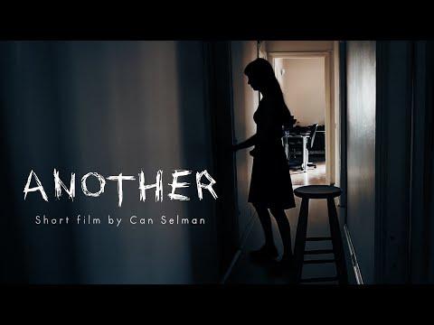 BAŞKASI | Kısa Korku Filmi  ( Horror Short Film )