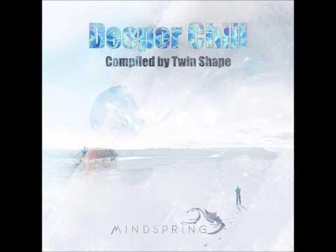 Twin Shape - Four Corners [Deeper Chill]