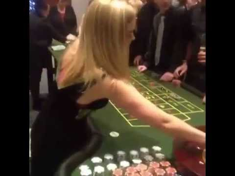Roulette and Blackjack Fun Casino