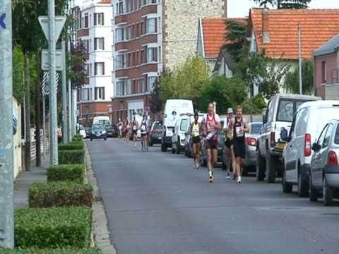20 kms marche neuilly sur marne seine saint denis for Garage ad neuilly sur marne