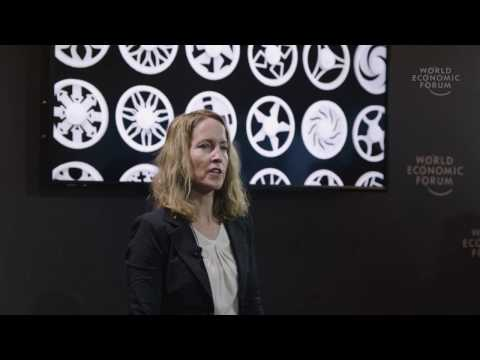Achieving the full potential of 3D and 4D printing through computational design   Kristina Shea
