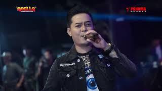 ADELLA Live Malang - Bocah Ngapa Ya ? - Andi KDI