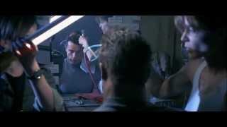 Terminator 2 [Trailer/Special Edition] (HD)