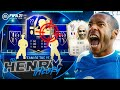 TEAM OF THE YEAR HUNTING! (The Henry Theory #49) (FIFA Ultimate Team)