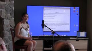 Video Vocal Exercises, Technique & Care with Cristina Milizia download MP3, 3GP, MP4, WEBM, AVI, FLV Desember 2017