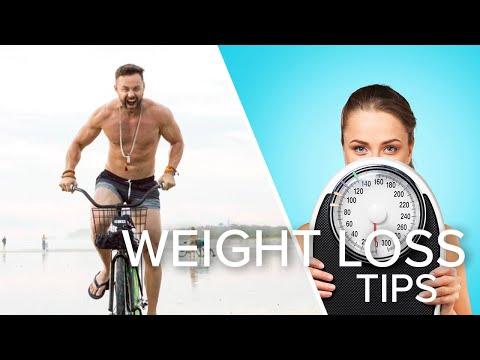 5-weight-loss-tips-+-bonus-juice-recipes