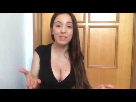 Blonde porno videos