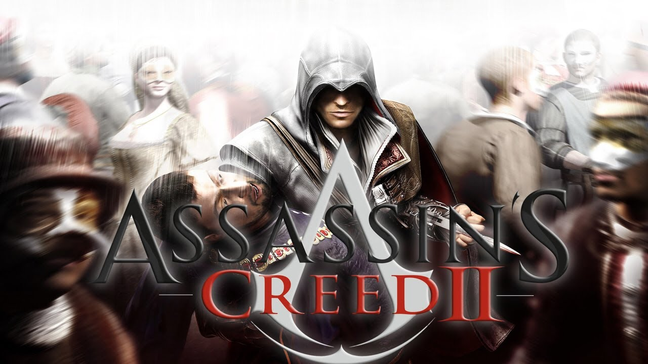 Assassins Creed Lucy Thorne Porn showing porn images for lucy assassins creed porn | www