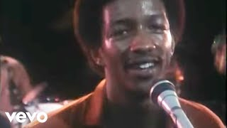Kool & The Gang - Celebration (Official Video)