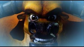 Приключения Мастера Кунг-Фу   20 серия   Мультики детям