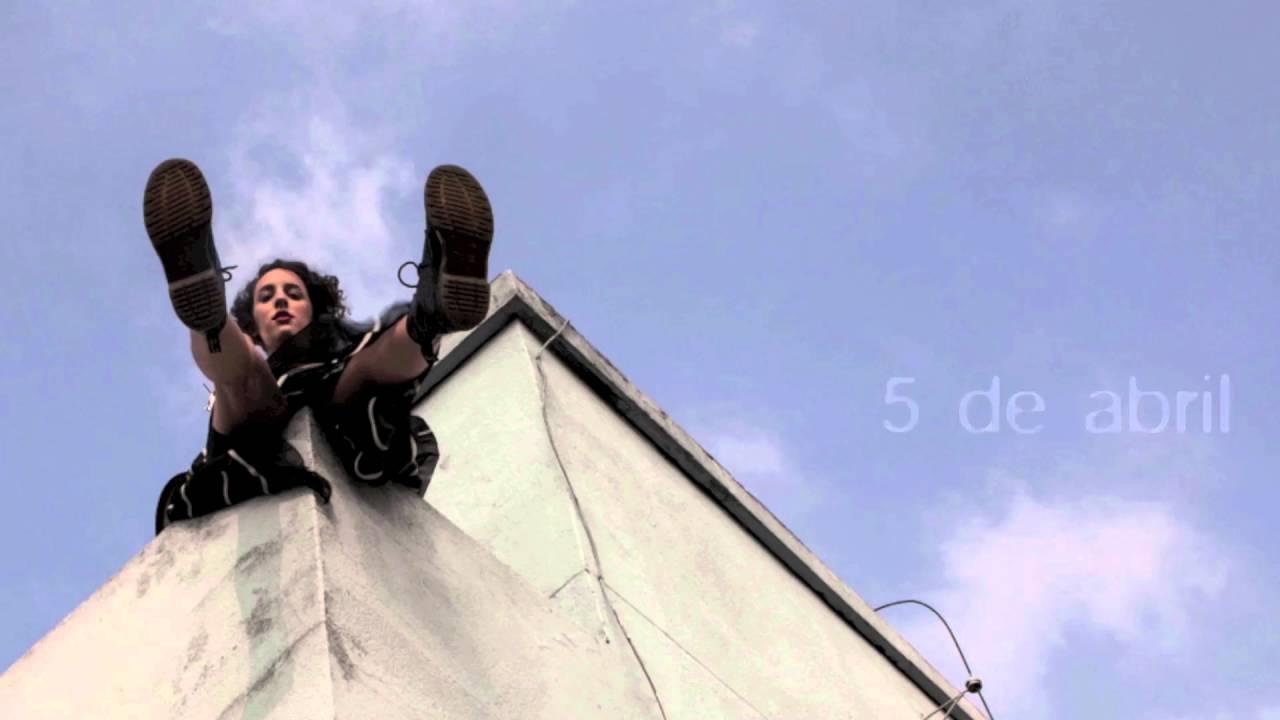 TEASER SOFT APOCALIPSE | Marina Melo