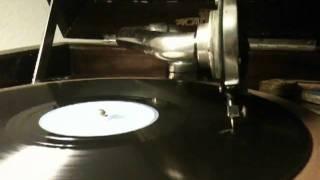 Earl Hines & His Orchestra - Beau-Koo Jack. Bluebird B-7040