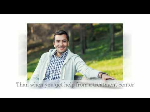 Alcohol & Drug Help Odenton - Maryland Alcoholism Treatment Helpline