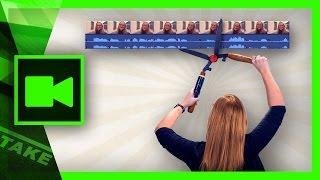 5 Montage Techniques to Improve your Videos | Cinecom.net