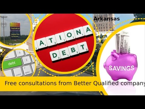 All About/Better Qualified/Arkansas/Better Qualified Improves Your Credit History